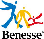 株式会社ベネッセコーポレーション