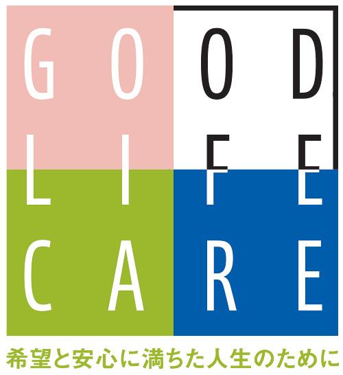 Goodlifecare