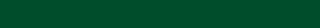 ハートランド・データ株式会社