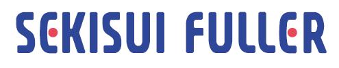 積水フーラー株式会社
