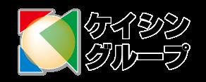 Keishin Group